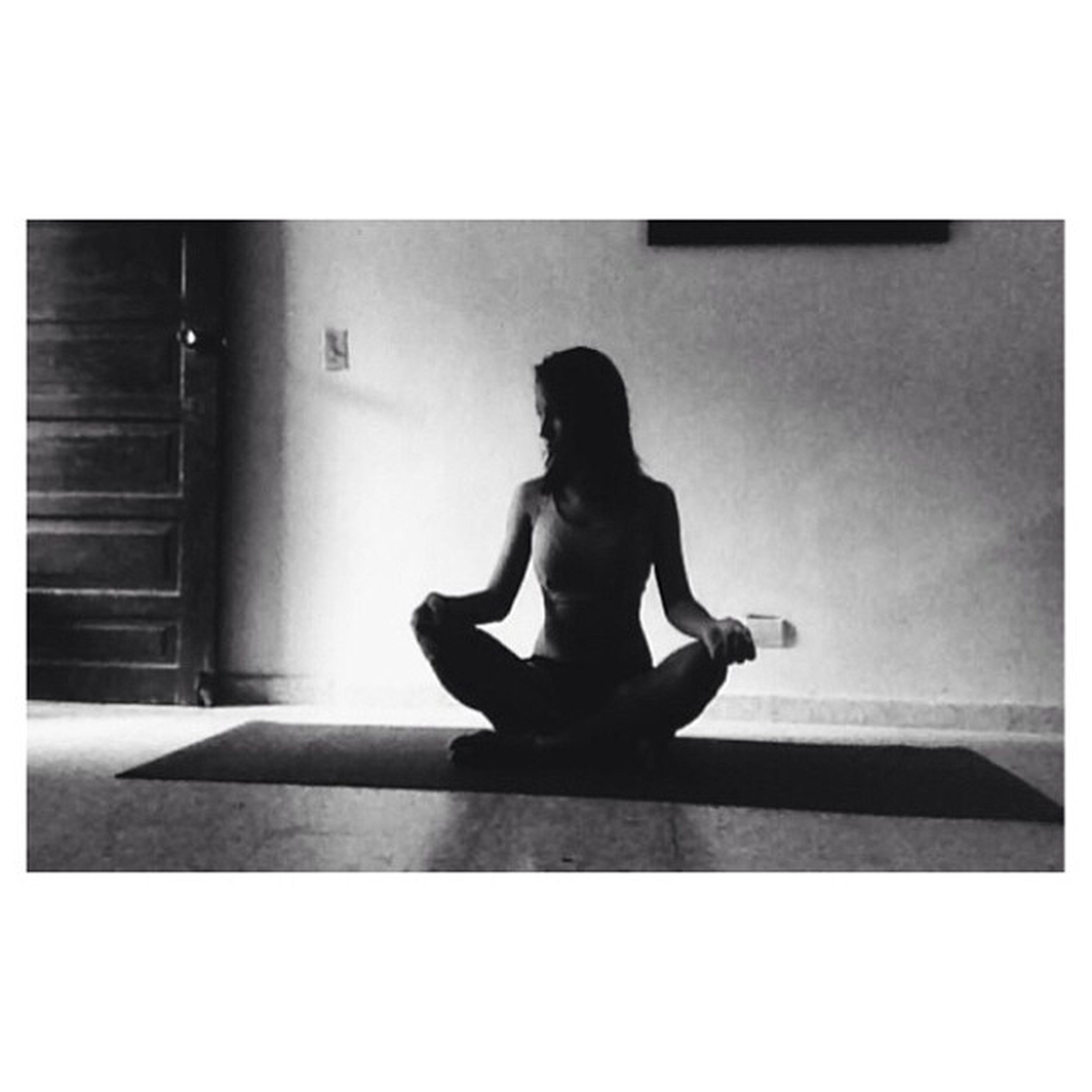 Yogatothecore Day15 ❤️ Yogi Yoga Yogaeverydamnday @beachyogagirl @kinoyoga @stoked_yogi?