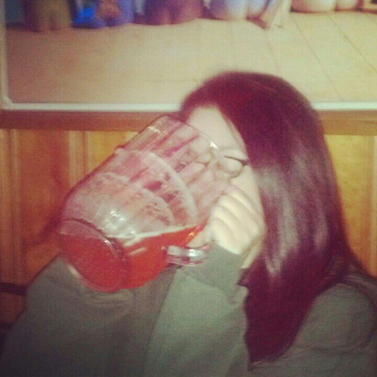 Beer Dontneedacup