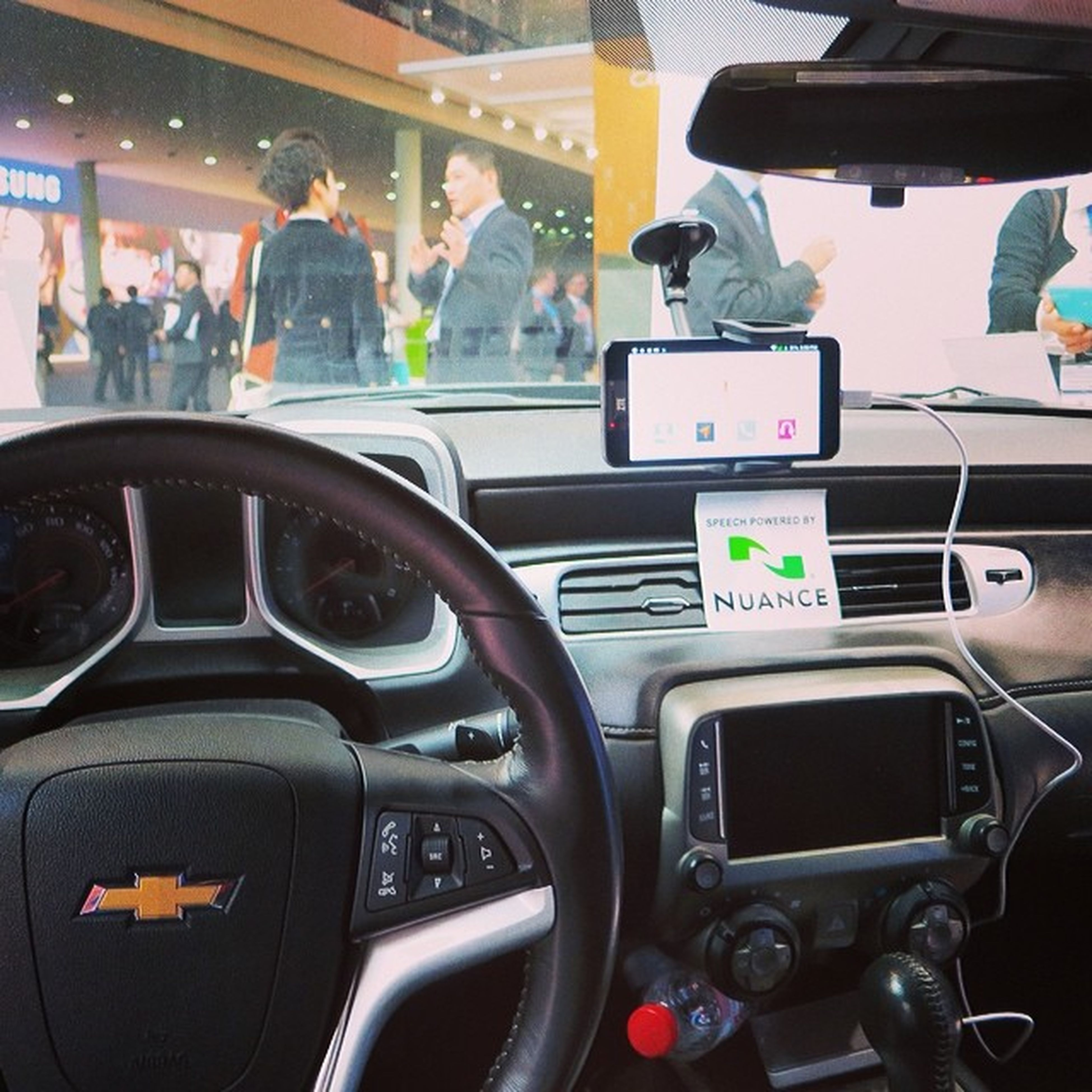 transportation, land vehicle, car, mode of transport, vehicle interior, motorcycle, stationary, travel, indoors, technology, close-up, street, part of, parking, car interior, day, parked, vehicle seat, steering wheel