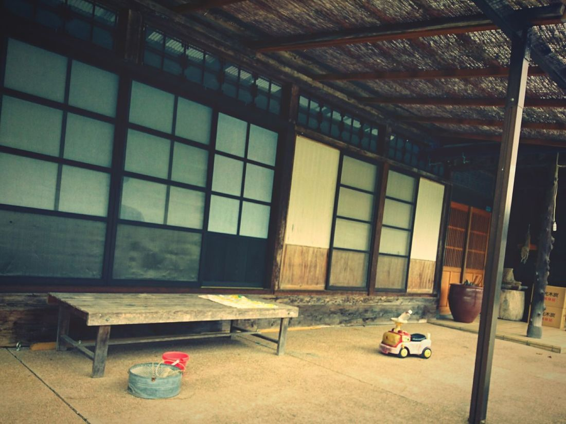 Abandoned No People Day Life City Life Nostalgia Emeyebestshot Lifestyle Photography Emeye Best Shots Daytime Photography た 日常 Japanese Photography Japanese House Japanesecountryside Window City