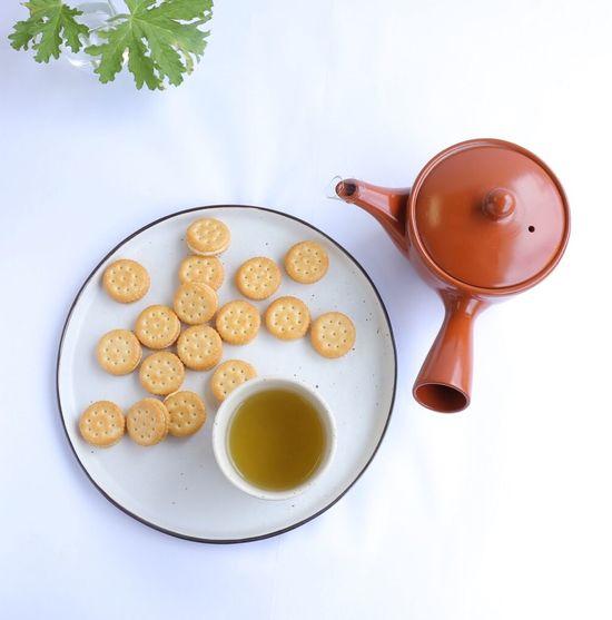 Japanesetea Tea Relaxing Time Relax Teatime おやつ お茶