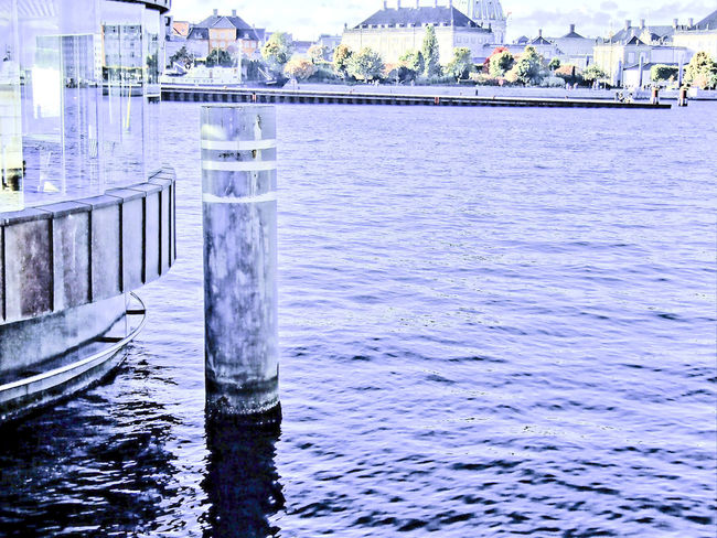 prot view Anchorage Architecture Beauty In Nature Building Exterior Built Structure Channel City City View  Day Harbour View Lake Nature Nautical Vessel No People Outdoors Port View Portview River Sea Sky Sport Swimming Lane Marker Water Waterfront