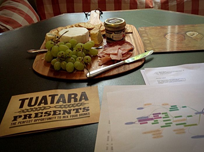 Platter Cheese! Crackers Food Mind Maps Table Hanging Out Enjoying Life