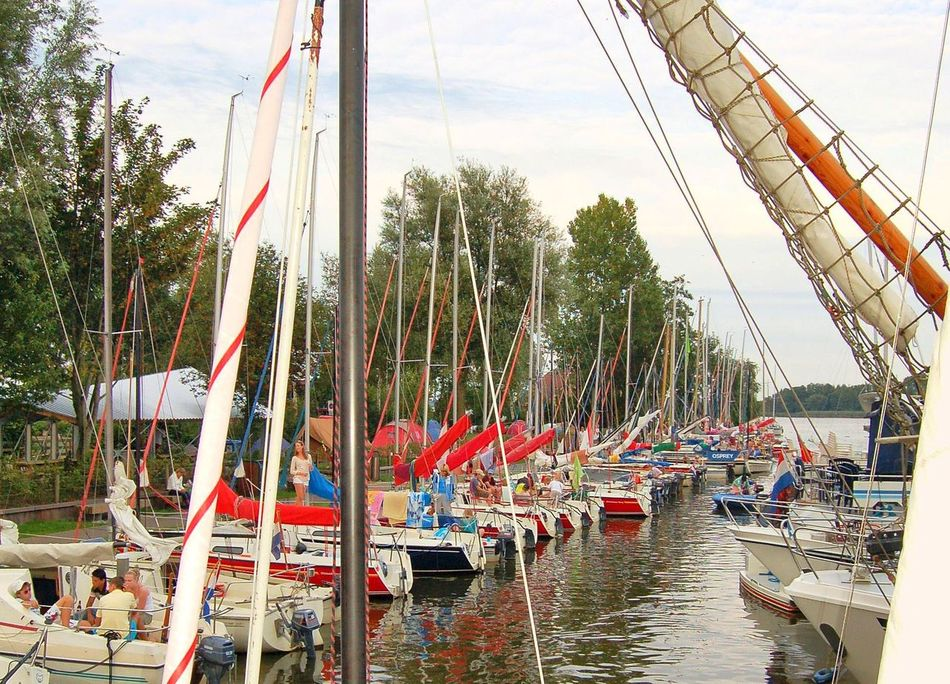 Friesland Langweer The Netherlands Hanging Out Relaxing Taking Photos Enjoying Life EyeEm Best Shots Holidays ☀ Hello World