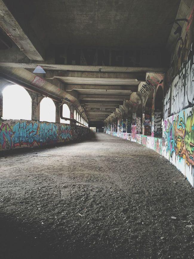 Change! Graffiti Subway Station Subway Subway Portraits Subwayphotography Graffiti Art Graffiti & Streetart Check This Out Check This Out Checkthisout Rochester ROC Graffitiporn Urban Landscape Underground Subway Art Rochesterny