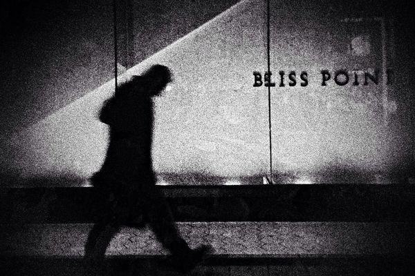 Photo by katsu