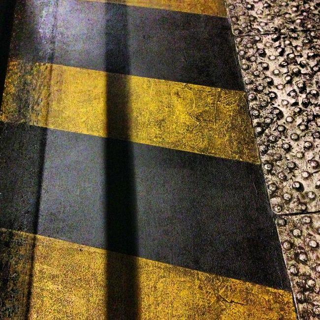 Ground Sol Quai De Gare Gare Train Station Plateform Graphic Design Lines