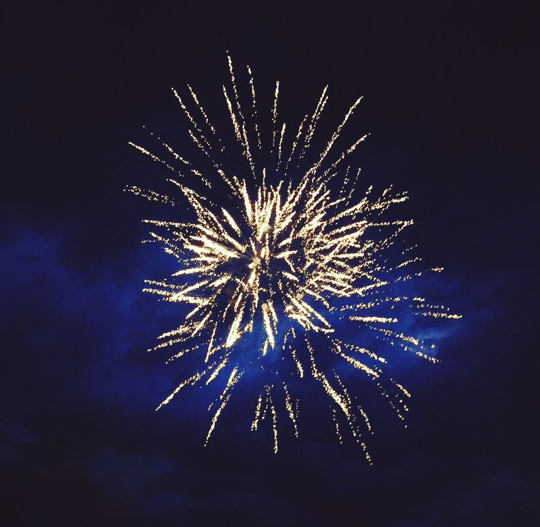 Haven't posted on here in a while! Got a bunch of pics that I have taken that I'd love to share! Little Things In Life Taking Photos Fireworks
