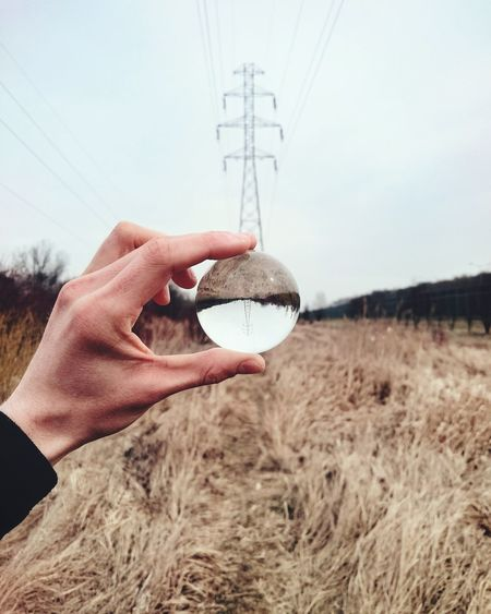 Poland Polandways Kraków, Poland Igerskrakow Igerspoland Shotoftheday Vzcomood Vzcopoland Cristalball Glassballphotography Glassball_photos Landscape_Collection Landscape Shotzdelight Nature_perfection Urbexexplorer Urban Landscape EyeEmNewHere