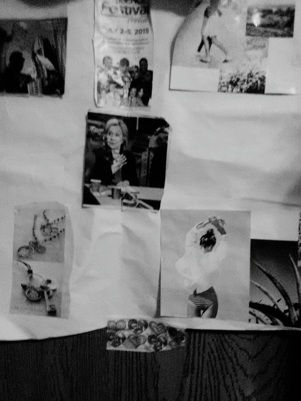 Hilary . Clinton. Collage. I made. LThe Photojournalist - 2016 EyeEm Awards The Portraitist - 2016 EyeEm Awards