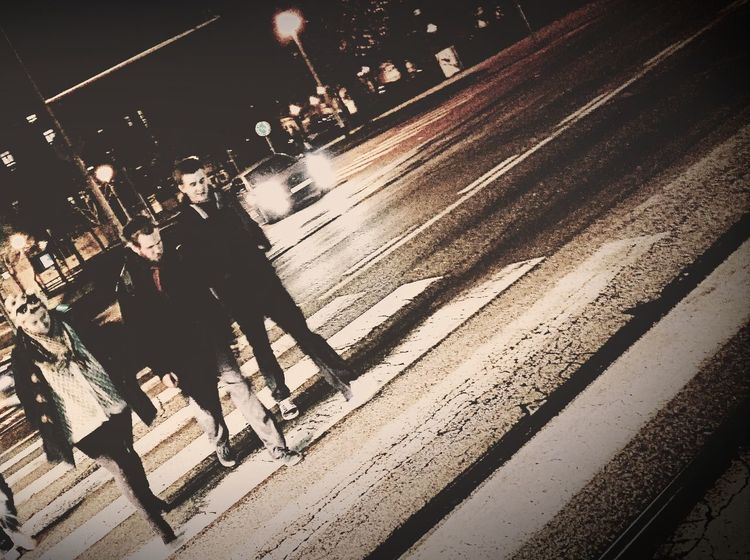 Up Close Street Photography Urbansoul Urbanphotography Zagreburbancity Grunge Inthestillofthenight<3<3 Nightlife Love Citynight Citynights Let's Go. Together. Mix Yourself A Good Time
