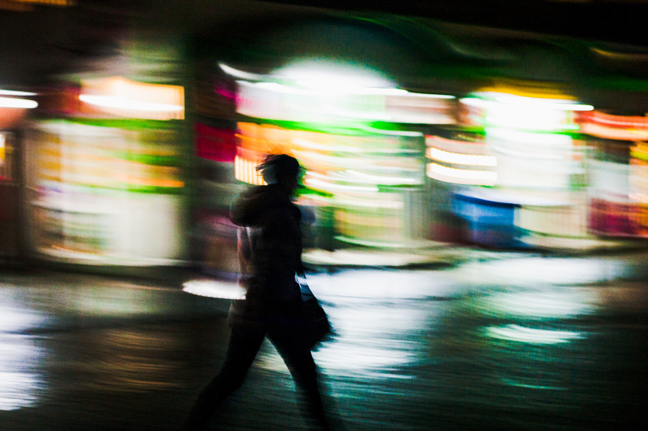 Kaliningrad Streetphotography Streetphoto_color Streetphotographer улица39 Photography фоторепортаж Fujifilmru Fujifilm X-Pro1 35mm калининград Photoreportage Train Station РЖД