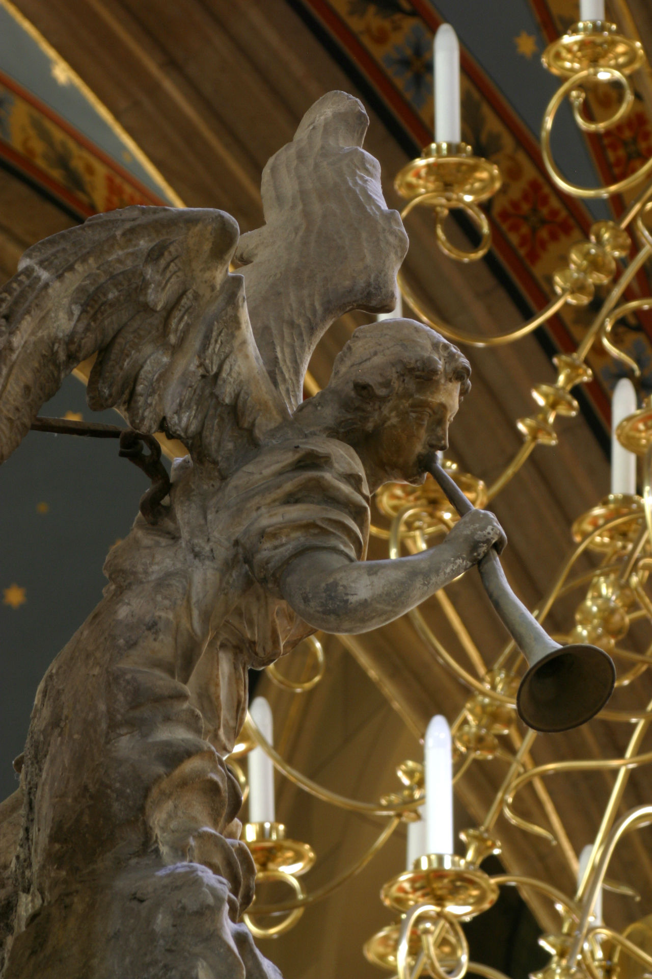 Angel musician Altar Angel Antique Art Belief Christianity .. Church Confession Croatia Europe Faith Gold Gospel Historical Holy Music Old Pray Religion Religious  Saint Sculpture Spirituality Statue Worship