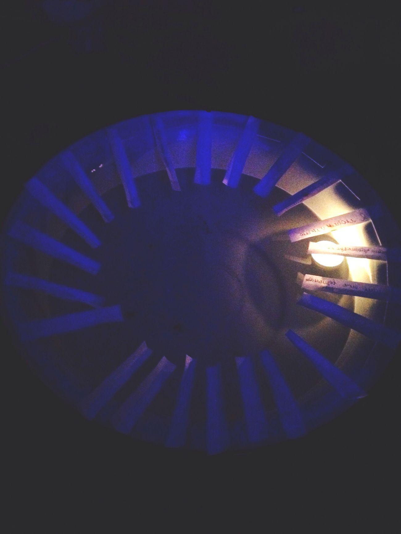 Рождественские гадания Heat - Temperature Blue Flame Burning Close-up No People Indoors  Gas Day гадания