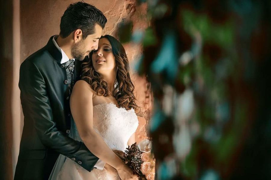 Love Romance Two People Heterosexual Couple Passion Couple - Relationship Beautiful People Kissing Flirting Dating Glamour Adults Only Young Women Night Adult Beauty Young Adult Affectionate Beautiful Woman Happiness