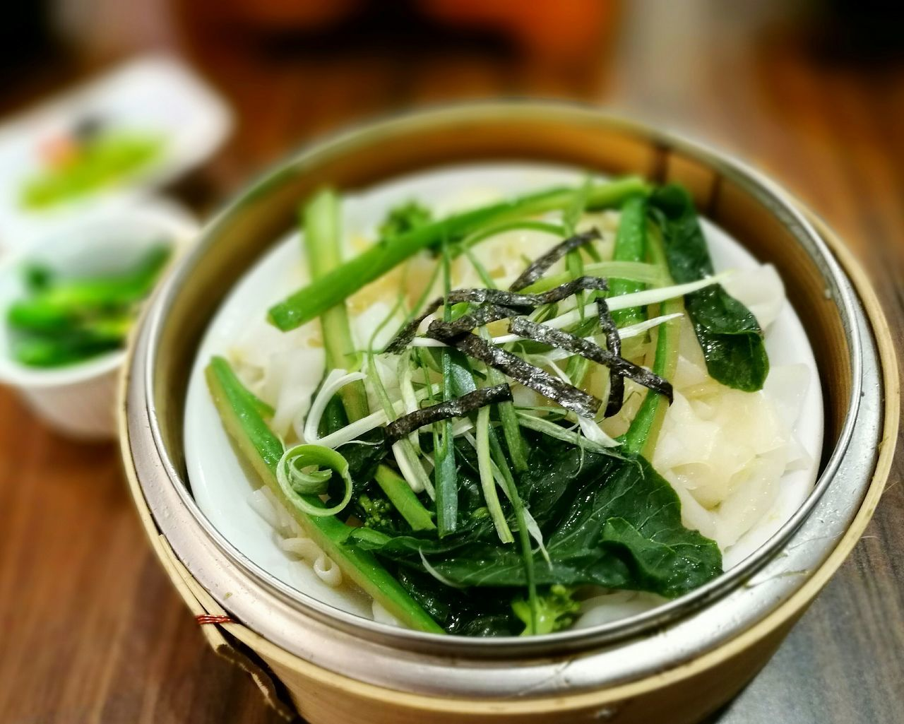 Chinese Food Chinese Noodles Foodphotography Foodlover Noodles And Vegetable