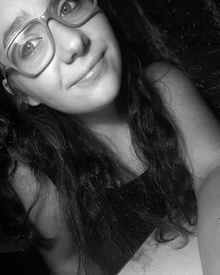This is what we live for... Songs Music Quotes Instalike Itscute Fabulous Girl Smile Glasses Nerdy Beauty On_point Keepitreal Be Yourself Joy
