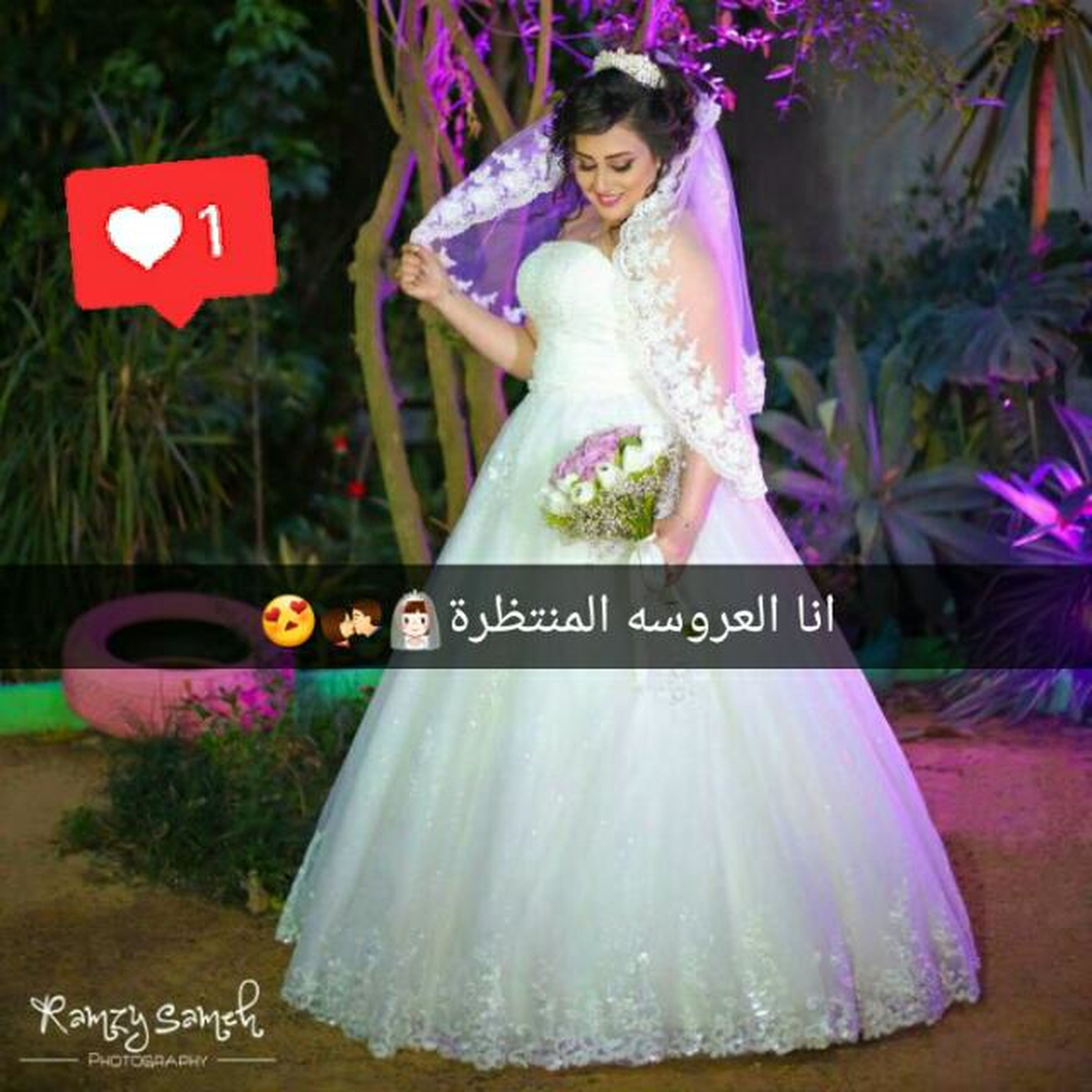 dress, one person, celebration, bride, formalwear, cheerful, people, wedding, young adult, adult, wife, event, happiness, fashion, party - social event, one young woman only, well-dressed, flower, evening gown, smiling, life events, wedding dress, one woman only, outdoors, adults only, tiara, only women, day