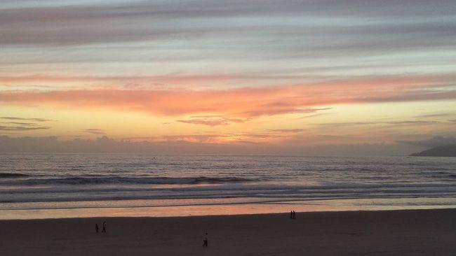 Beach Sunset_collection Clounds And Sky Cloud Porn