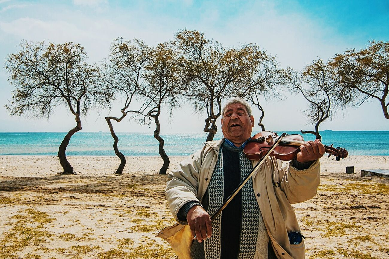 Portrait People Outdoors Peopleandplaces Istanbul Istanbulstreetphotography Snap a Stranger Outdoors Life One Person Beach Sea Istanbuldayasam Urbanphotography Streetdreamsmag Streetphoto TakeoverMusic My Year My View The Street Photographer - 2017 EyeEm Awards