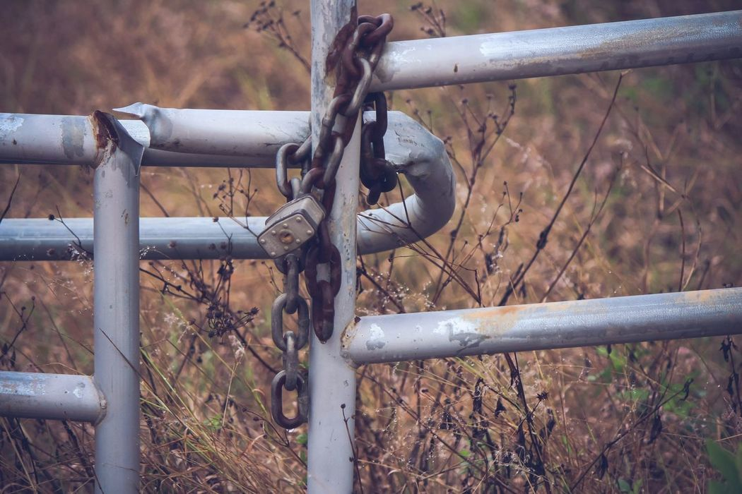 If hard work is the key to success, most people would rather pick the lock. -CM Shootermag EyeEm Best Shots Eye4photography