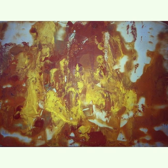 Enjoying Life Art Gallery Artistic Abstract Art EyeEm Gallery Eyem Gallery Art Mixed Media Abstractart Kunstwerk Kunst Painting ArtWork Abstractions In Colors Abstract Art Abstractpainting Artistic Expression ArtInMyLife My Art, My Soul... My Artistic Style Gold Colored Paintings PaintingStyle