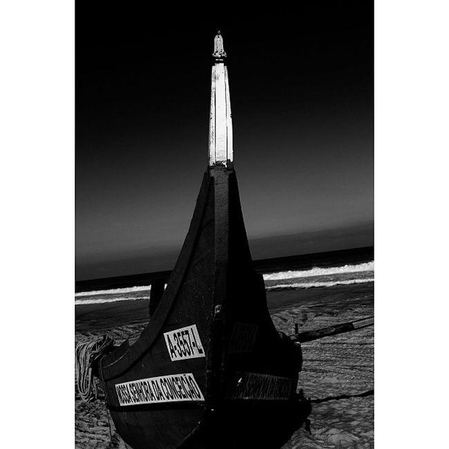 #portugal #portugal_de_sonho #portugal_em_fotos #portugaloteuolhar #portugaldenorteasul #igers #igers_porto #igers_aveiro #aveiro #igersaveiro #iphone5 #iphonesia #iphonegraphy #instagood #instagram #instalove #instamood #instadaily #instagramers #canon # Instadaily Igers_aveiro Instalove Iphonegraphy Canon Igers_porto Portugaldenorteasul Portugal Bnw_portugal Photooftheday Artexavega Iphonesia Portugaloteuolhar Instagram Eos650 IPhone5 Portugal_lovers Instamood Portugal_em_fotos P3top Igers Praiadoareão Aveiro Ig_portugal Instagramers Portugal_de_sonho Instagood Igersaveiro