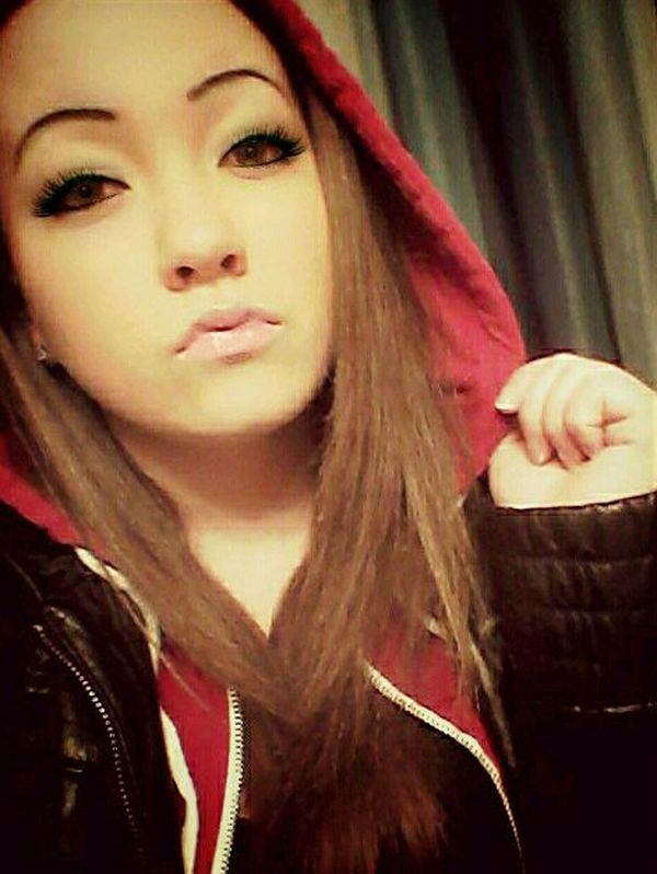 That's Me! Hello World This Is Me Italiangirl Beautiful Girl BadBitch♡ Badbitch Me :)  High Af Stoned #Trippy