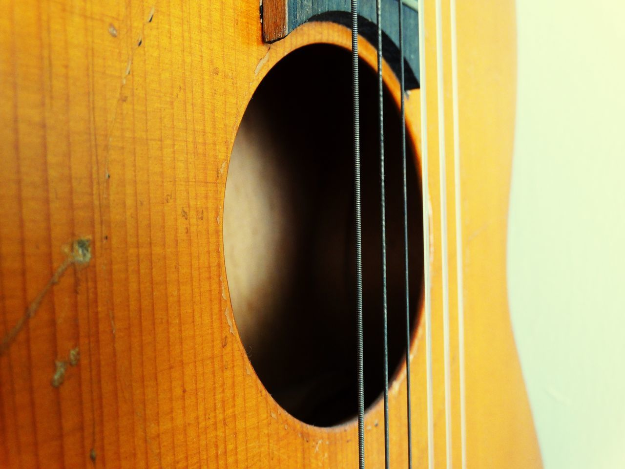 Guitar 🎵 Guitar Rock Classic Strings Acoustic Acoustic Guitar First Eyeem Photo Instruments Guitar Picture Guitar Image Strum Wood Best Guitar Guitar Center Studio Guitar Strings Music Musician Musical Instruments Guitar Close Up Guitar Image Musical Instrument Classic Guitar Guitar Lessons