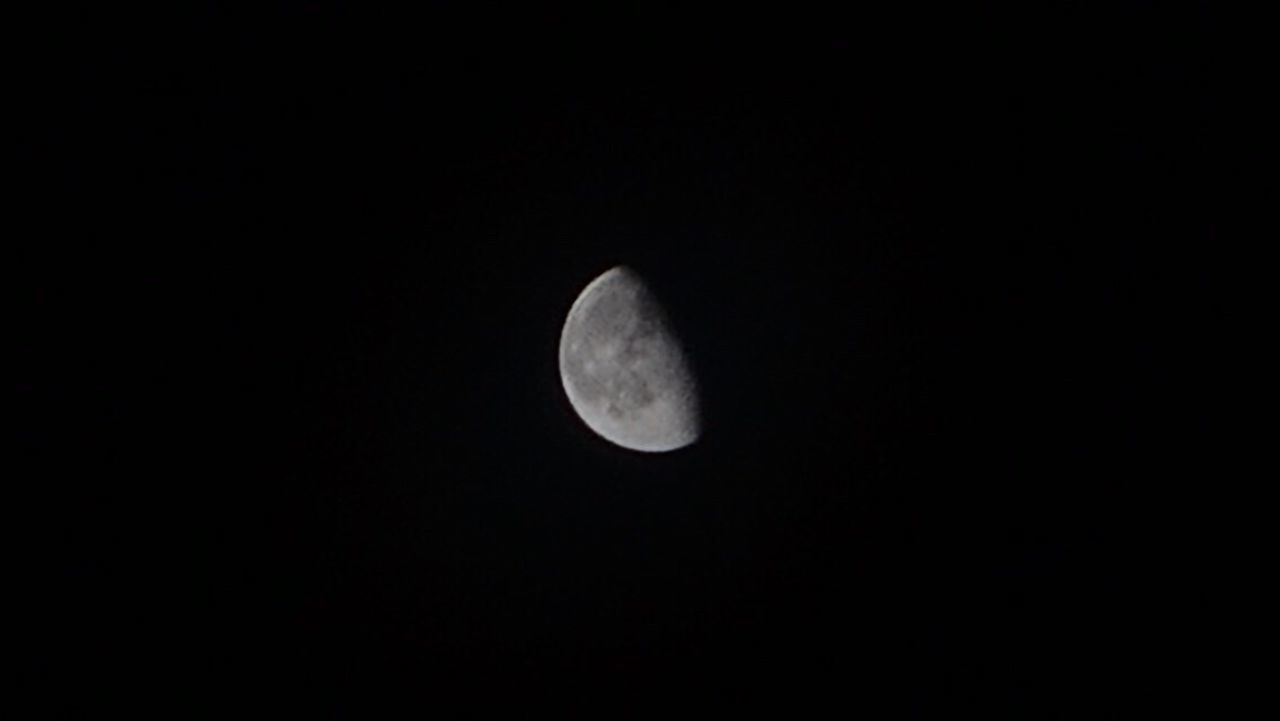 Apollo… Moon Moonlight Moon Surface Night Nightshot Panasonic  Panasonic Lumix Lumix DMC-LX10/15