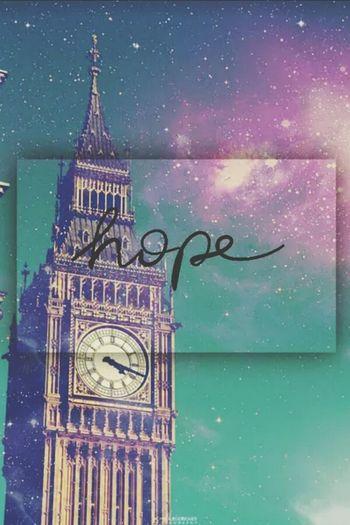 My Dream Cityscapes Loveeeeeeeeee💜 LONDON❤ Ooh My Dior!!!