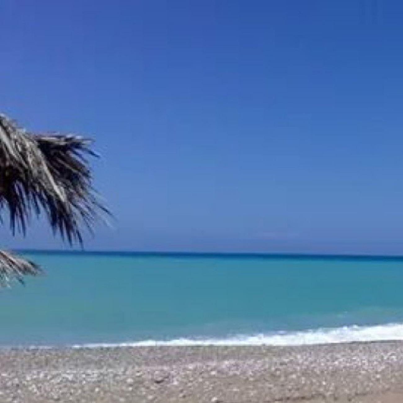 Kalo_nero Kalonero Sea Blue