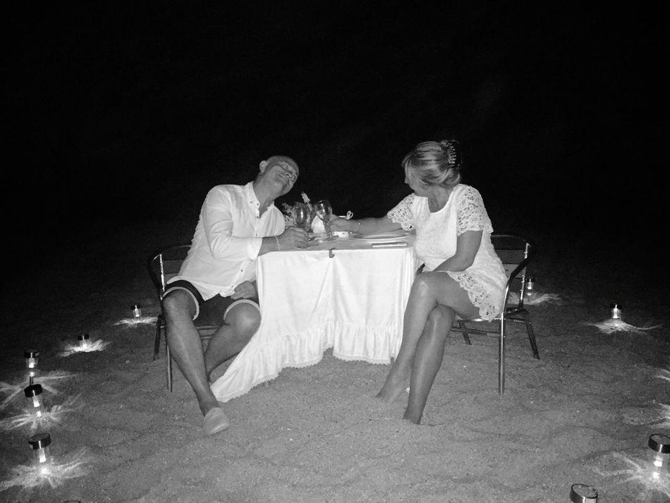Playa Banys Galvez