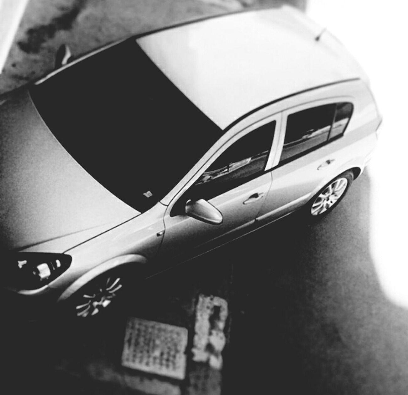 My Love❤ Opel Astra Opel Astra