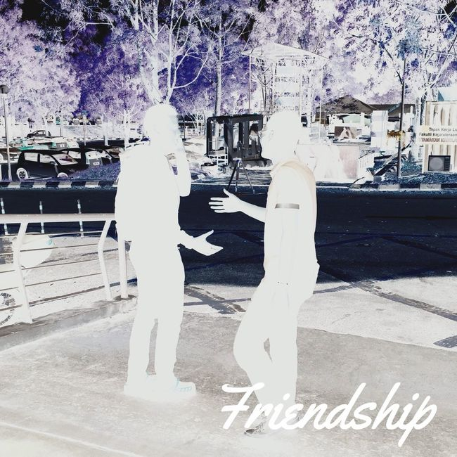 shake hand Friends Friendship EyeEmMalaysia Iphoneonly IPhoneography Iphonesia
