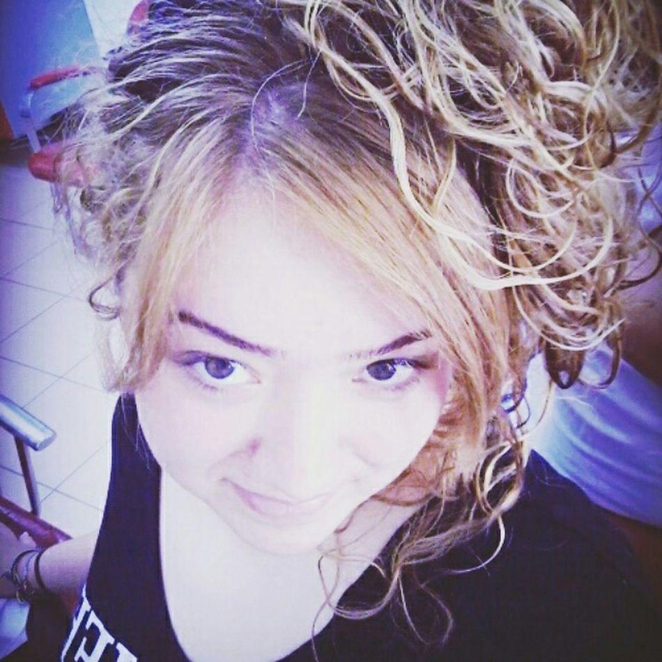 Yeni seklim Antalya Turkey Antalya♥ ıstanbul Profil Selfportrait Beauty People Sevgi Kendicekimim The Human Condition