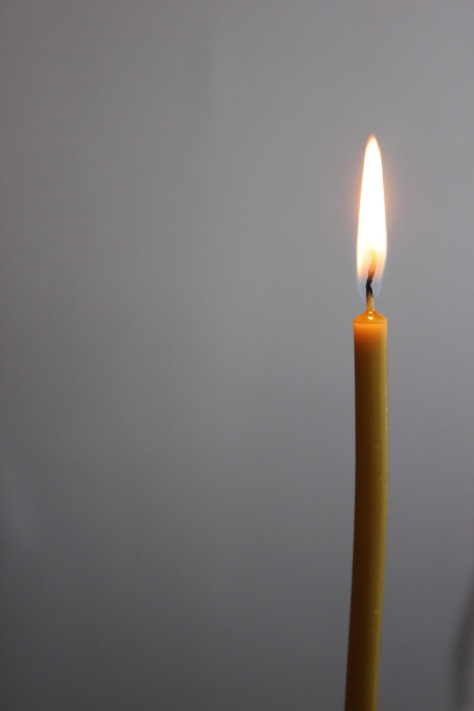 Beautiful stock photos of easter, Berlin, Candle, Close-Up, Copy Space