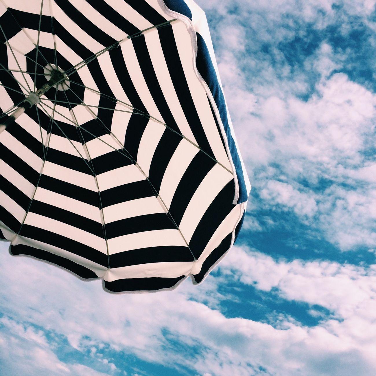 Mersin Beach Suny Day Esmiyor Sıcak Holiday Vintage Tumblr