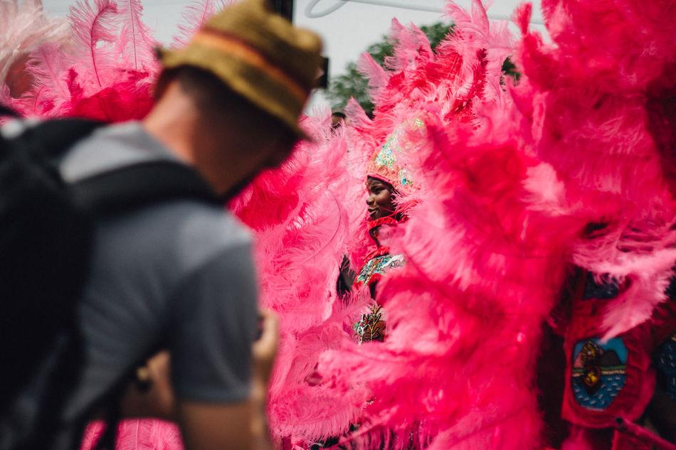 Canon Close-up Colour Couleur Digital Art La Nouvelle-Orléans Louisian Louisiane New Orleans Outdoors Picoftheday Selective Focus Super Sunday The Street Photographer - 2016 EyeEm Awards The Street Photographer - 20I6 EyeEm Awards