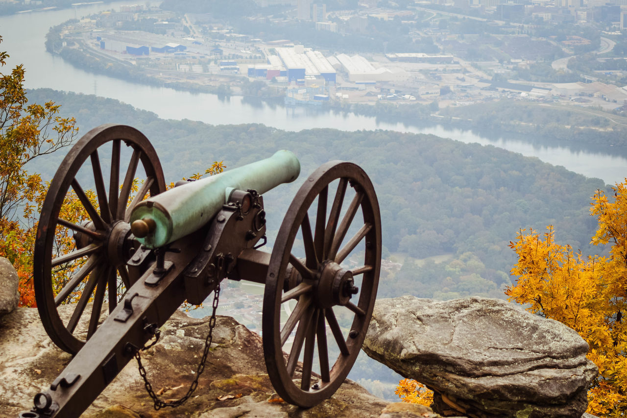 Beautiful stock photos of war,  Chattanooga,  Countryside,  History,  Lake