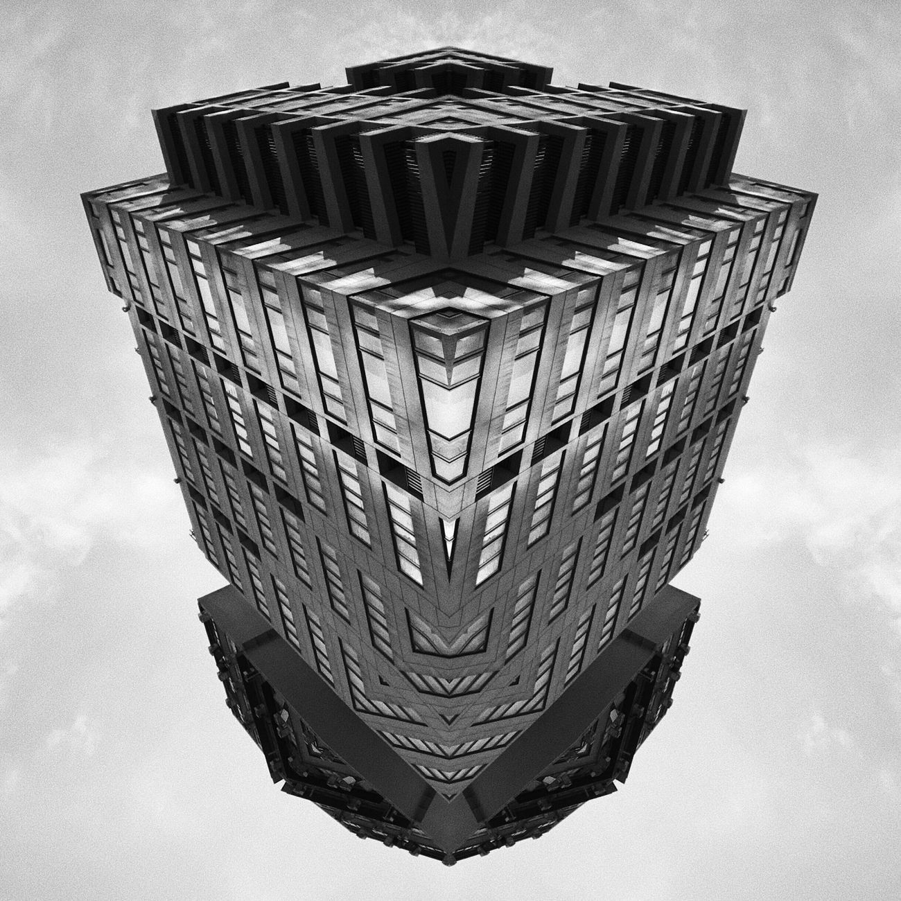 Landing Doubleexposure Double Exposure Symmetry Symmetryporn Symmetrical Art Artistic Abstract Abstract Art Abstractarchitecture Rearchitseries EyeEm Best Shots - Black + White Blackandwhite Photography Black And White Blackandwhite Black & White Monochromatic Monochrome