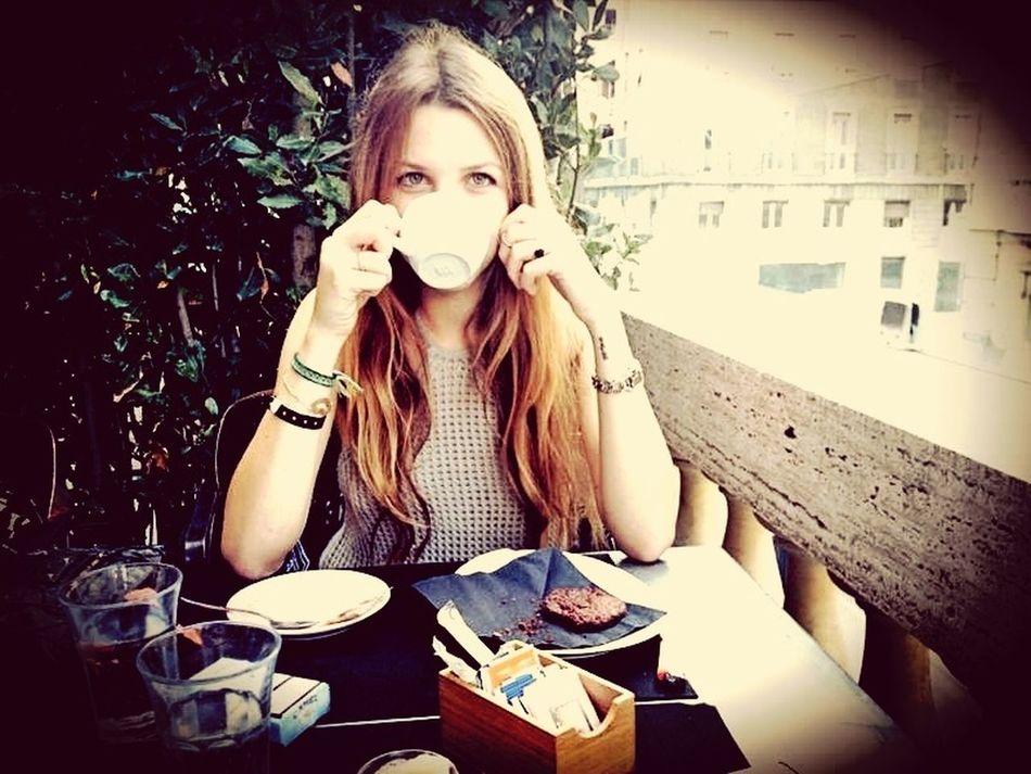 ? breakfast Wakemeupbeforeyougogo
