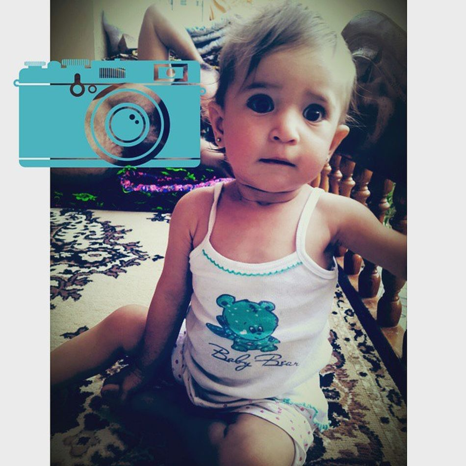 Instasize Kids Kid Baby Babies Instakids Instababy Play Happy Smile Instacute Igbabies Tiny Little 1nstagramtags Child Children Childrenphoto Love Cute Adorable Instagood Young Sweet Pretty handsomelittleyoungfamilybabygirl