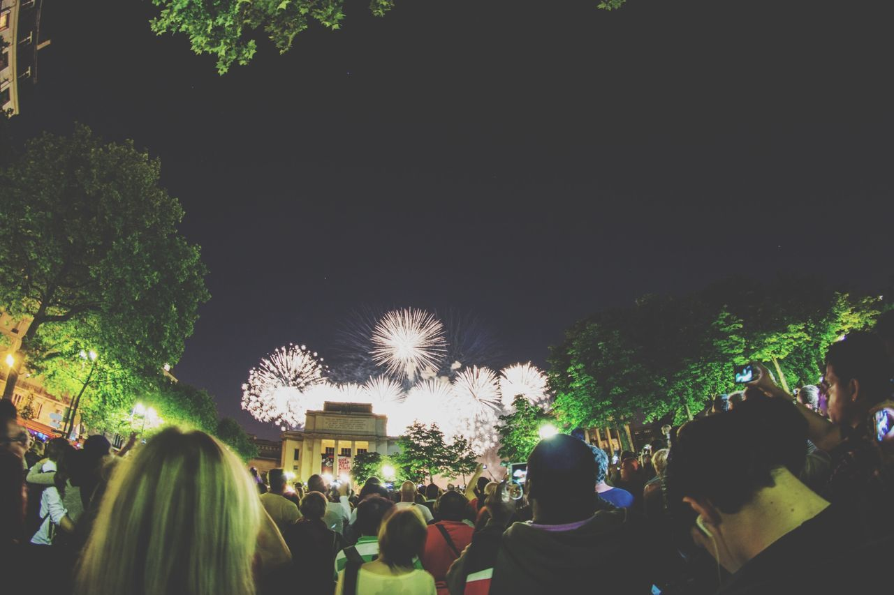 Beautiful stock photos of new year, Arts Culture And Entertainment, Building Exterior, Celebration Event, City