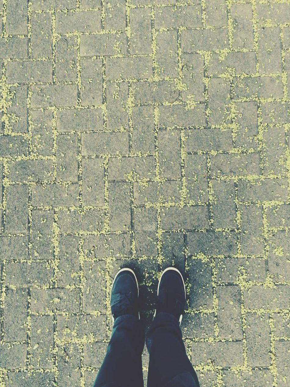 Beautiful stock photos of floor, Black, Close-Up, Day, Footwear