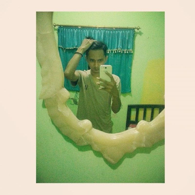 Hahaha LOL Funny Funpic selfie style like4like like me mens bestpic green yellow artned artist art sierra