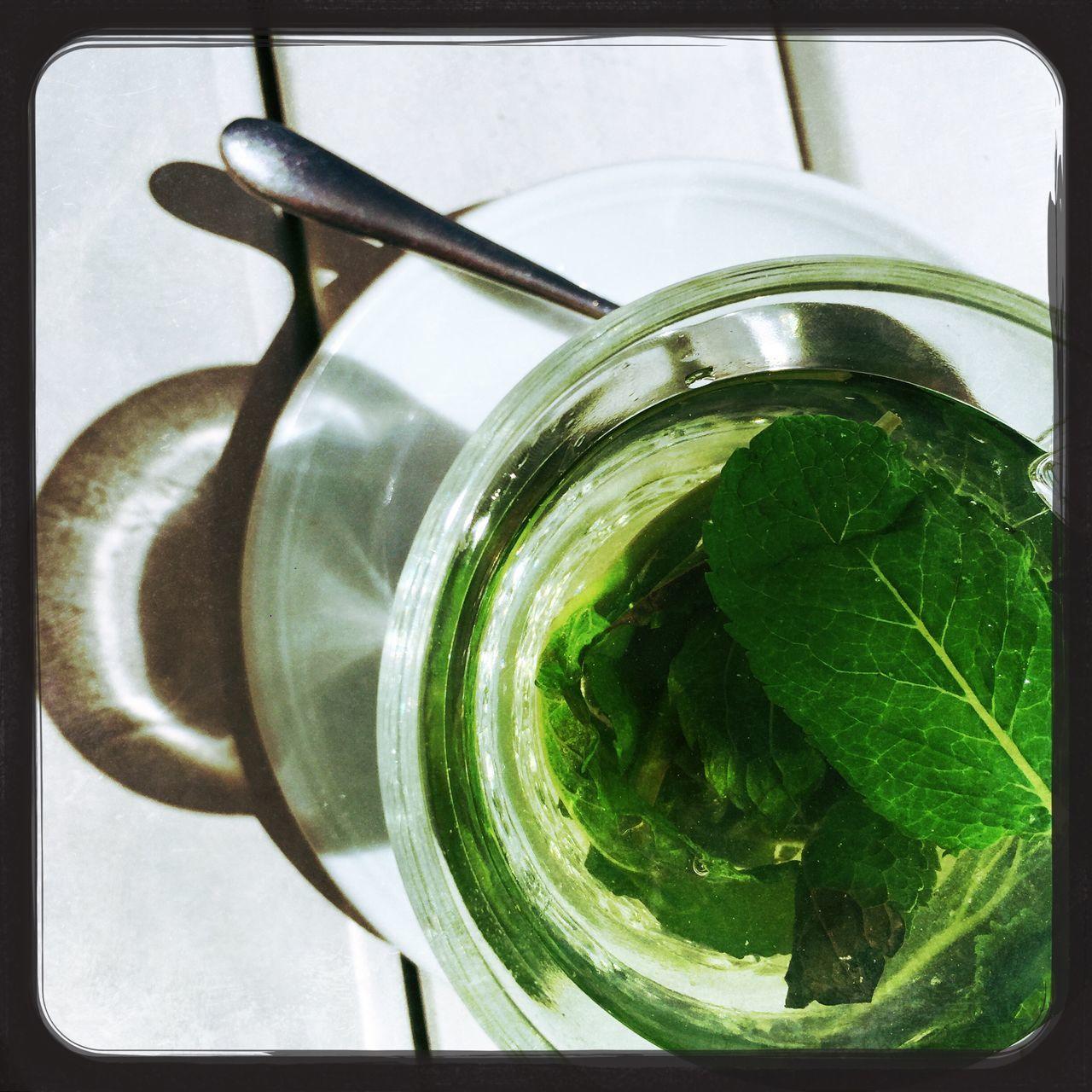 It's Tea Time... Hipstamatic Eye4photograghy Mobilephotography Shootermag Grryo