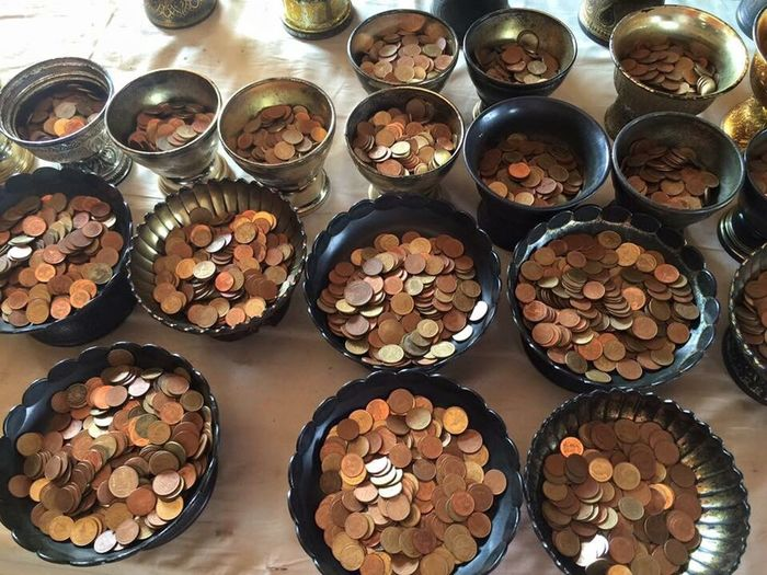 Coin Coin coin Coins coin Coincidence coin Coin Operated coin Coinpurse coin Cointreau coin Coiners coin Coin Collection coin Coins On The Table coin Coincidencetography
