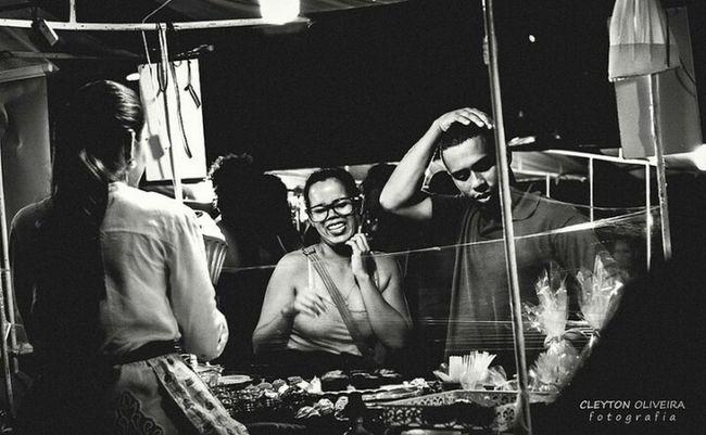 RecifeAntigo Recife, BRASIL Black & White Pretoebranco Blackandwhite Photography Preto & Branco Black And White Photography Streetphoto_bw Black&white Streetphotography Blackandwhite Urbanphotography Fotografia De Rua