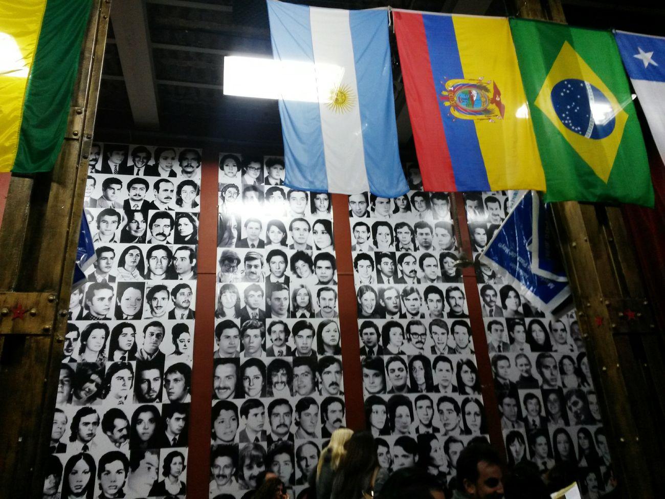 💕Buenos Aires Argentina